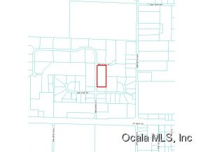 Real Estate for Sale, ListingId: 34686555, Ocala,FL34482