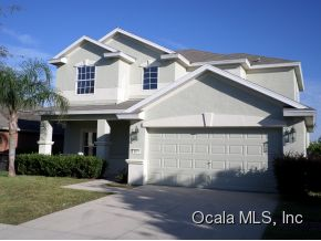 Rental Homes for Rent, ListingId:30400410, location: 5577 SW 40 ST Ocala 34474