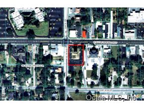 Real Estate for Sale, ListingId: 34686128, Ocala,FL34470