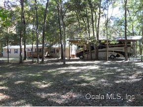 Real Estate for Sale, ListingId: 30858656, Williston,FL32696