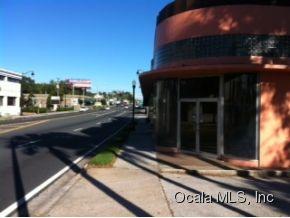 Real Estate for Sale, ListingId: 30408568, Ocala,FL34470