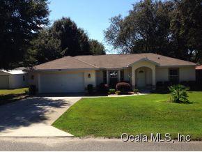 Real Estate for Sale, ListingId: 30408608, Summerfield,FL34491