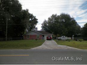 Real Estate for Sale, ListingId: 30423903, Summerfield,FL34491