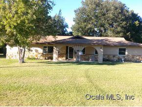 Real Estate for Sale, ListingId: 30446763, Ocala,FL34480