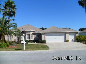 Real Estate for Sale, ListingId: 30440470, Ocala,FL34482