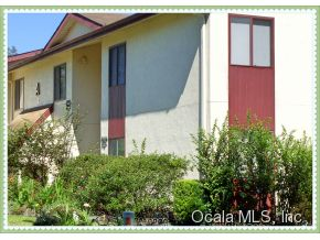 Rental Homes for Rent, ListingId:30446724, location: 698 B MIDWAY DR Ocala 34472