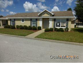 Real Estate for Sale, ListingId: 30446862, Summerfield,FL34491