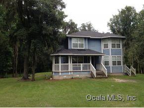 Rental Homes for Rent, ListingId:30455334, location: 12771 N HWY 27 Ocala 34482