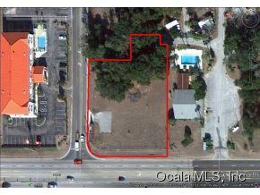 Real Estate for Sale, ListingId: 34787378, Ocala,FL34482