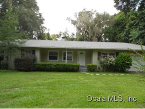 Rental Homes for Rent, ListingId:30455264, location: 502 SE 28 AVE Ocala 34471