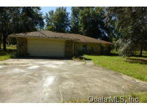 Real Estate for Sale, ListingId: 30460614, Dunnellon,FL34432