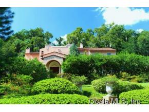 Real Estate for Sale, ListingId: 34686129, Ocala,FL34471