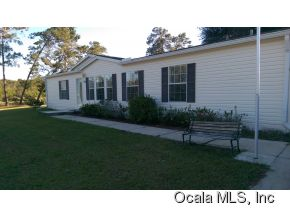 Real Estate for Sale, ListingId: 30460531, Ocala, FL  34472