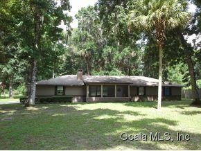 Real Estate for Sale, ListingId: 30460446, Anthony,FL32617