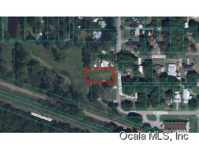 Real Estate for Sale, ListingId: 34686130, Ocala,FL34471