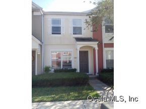 Rental Homes for Rent, ListingId:30494234, location: 4905 SW 45 ST Ocala 34474