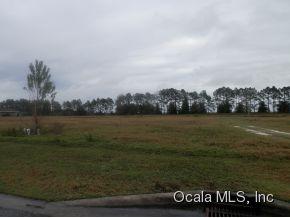 Real Estate for Sale, ListingId: 30530433, Belleview,FL34420