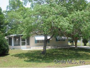 Rental Homes for Rent, ListingId:30524207, location: 6487 SW 106 PL Ocala 34476