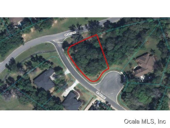 Real Estate for Sale, ListingId: 35469296, Ocala,FL34471
