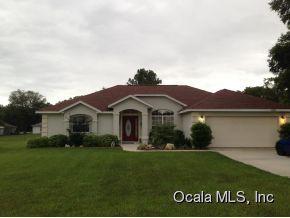 Rental Homes for Rent, ListingId:30546821, location: 11181 SW 62 AVENUE RD Ocala 34476