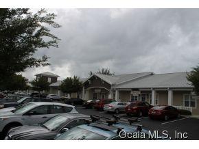 Real Estate for Sale, ListingId: 34686371, Lady Lake,FL32159