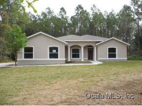 Real Estate for Sale, ListingId: 30858657, Williston,FL32696