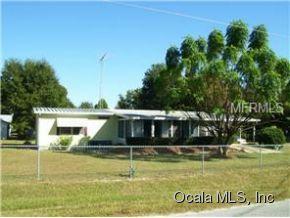 Real Estate for Sale, ListingId: 30546833, Summerfield,FL34491