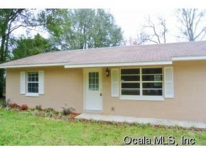 Rental Homes for Rent, ListingId:30546882, location: 6961 SE 55 PL Ocala 34472