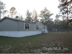 Real Estate for Sale, ListingId: 30561937, Williston,FL32696