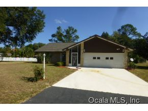 Real Estate for Sale, ListingId: 30568953, Ocala,FL34472