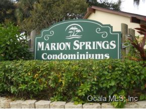 Rental Homes for Rent, ListingId:30568917, location: 3541 NE FORT KING ST Ocala 34470