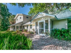 Real Estate for Sale, ListingId: 34666661, Micanopy,FL32667