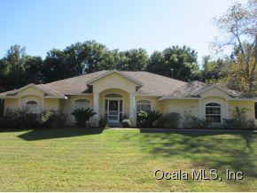 Real Estate for Sale, ListingId: 30608000, Summerfield,FL34491