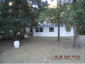 Real Estate for Sale, ListingId: 30608049, Crystal River,FL34429