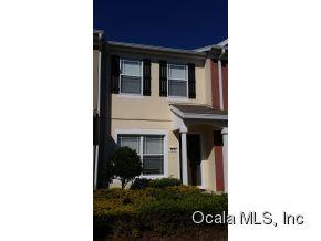 Rental Homes for Rent, ListingId:30608223, location: 4806 SW 44 CIR Ocala 34474
