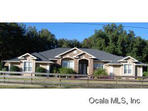 Real Estate for Sale, ListingId: 31153472, Summerfield,FL34491