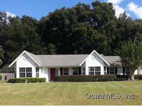 Real Estate for Sale, ListingId: 30634173, Ocala,FL34480
