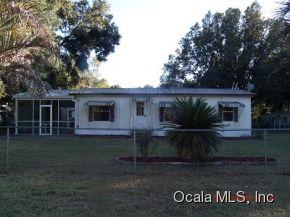 Real Estate for Sale, ListingId: 30634200, Summerfield,FL34491