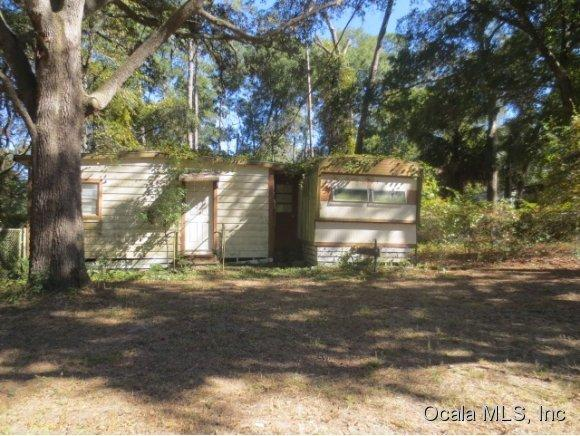 Photo of 4797 SE 160 Terrace  Ocklawaha  FL