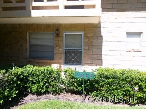 Rental Homes for Rent, ListingId:30678892, location: 2845 NE 3 ST #113 Ocala 34470
