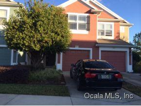 Rental Homes for Rent, ListingId:30646765, location: 4113 SW 54 CIR Ocala 34474