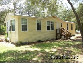 Real Estate for Sale, ListingId: 30858595, Bronson,FL32621