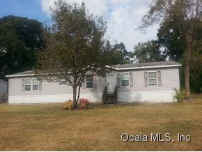 Rental Homes for Rent, ListingId:30659839, location: 2231 NE 66 ST Ocala 34479