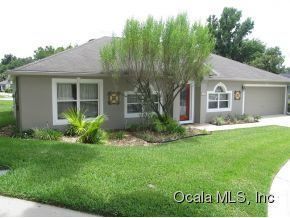 Rental Homes for Rent, ListingId:30659886, location: 2641 SW 20 CIR Ocala 34471