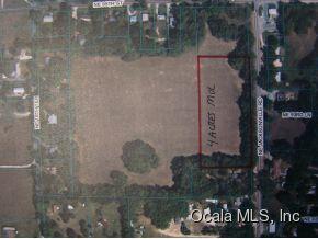 Real Estate for Sale, ListingId: 30672595, Anthony,FL32617