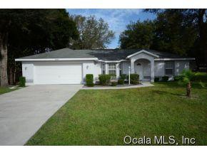 Real Estate for Sale, ListingId: 30697451, Summerfield,FL34491