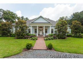 Real Estate for Sale, ListingId: 34666613, McIntosh,FL32664