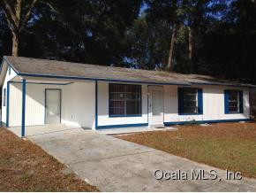 Real Estate for Sale, ListingId: 30697445, Summerfield,FL34491