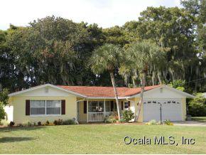 1513 Orange Ave, Tavares, FL 32778