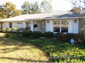 Real Estate for Sale, ListingId: 30678891, Ocala,FL34472